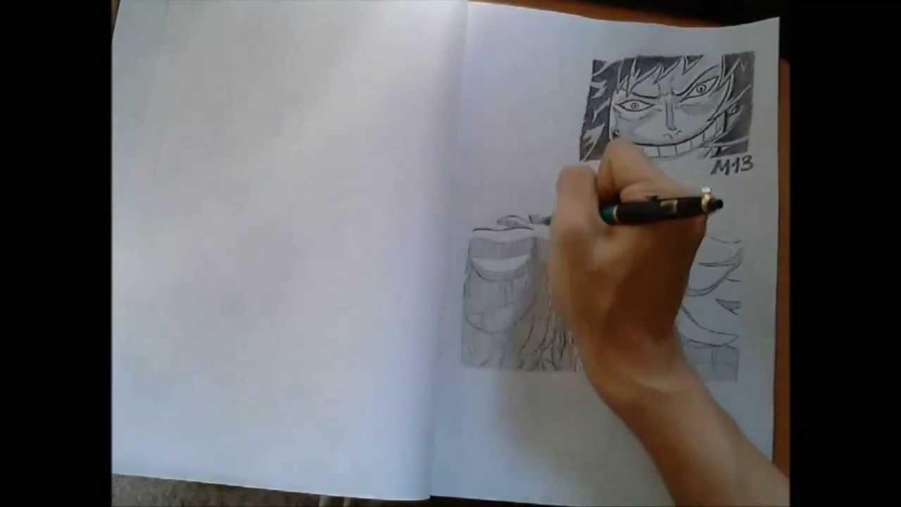 Caesar Drawing Drawing Caesar Clown Joker