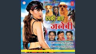 Video Qawwali - Kangan Toot Gaye download MP3, 3GP, MP4, WEBM, AVI, FLV Agustus 2018