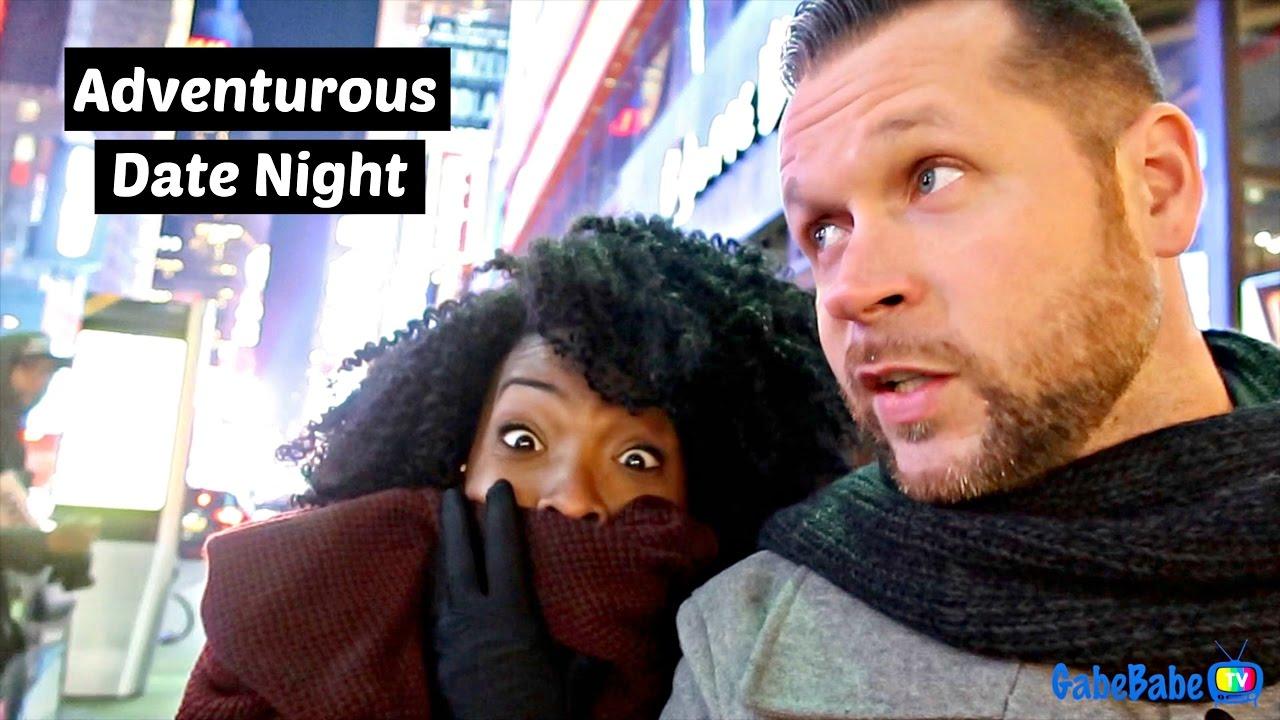 hastighet dating Philadelphia 2016 säkerhets tips för dejting online