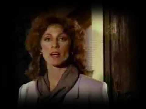 Kay parker interview.