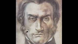 Jorge Lazaroff - Ríos / Uruguay - Montevideo