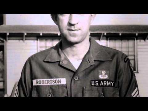 UNCLAIMED Documentary - The Trailer 11-2014