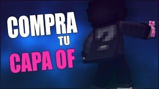 COMO COMPRAR TU CAPA OPTIFINE + RECUPERARLA SI LA REGALASTE | 2016