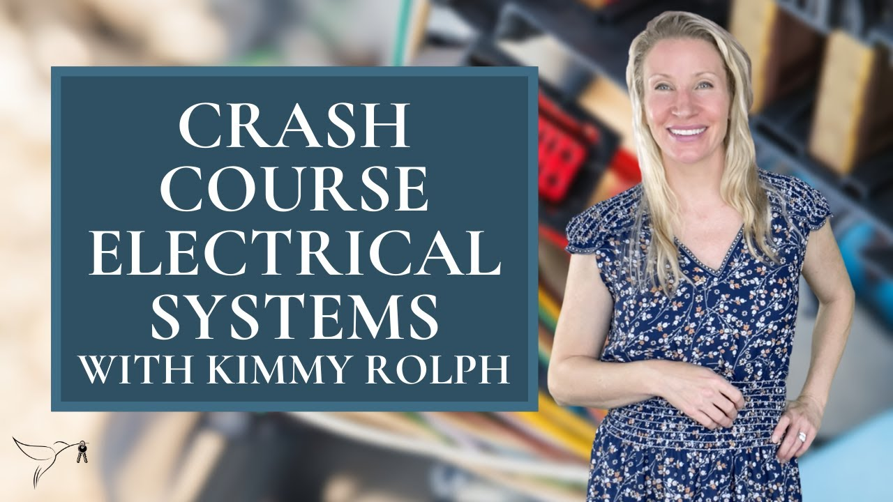 ⚡🏡 Crash Course on Electric Systems when Home Buying, FAQ with Main Line PA Realtor Kimmy Rolph