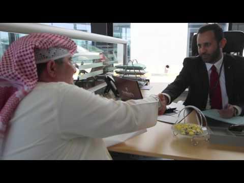 Buying Process At MBMC