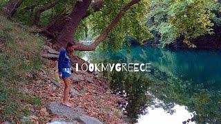 Первый раз в Греции Афины Работа Море🔴First time in Greece Athens Work Sea(Видео о моей работе и отдыхе в Греции. Как я проводила время и что было вокруг. В некоторых странах виде..., 2015-03-28T21:08:00.000Z)