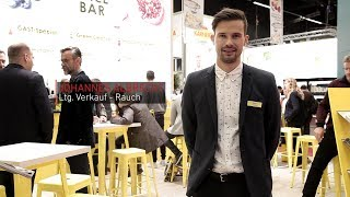 Baixar AfdG 2017 - Johannes Albrecht - Ltg. Verkauf Rauch