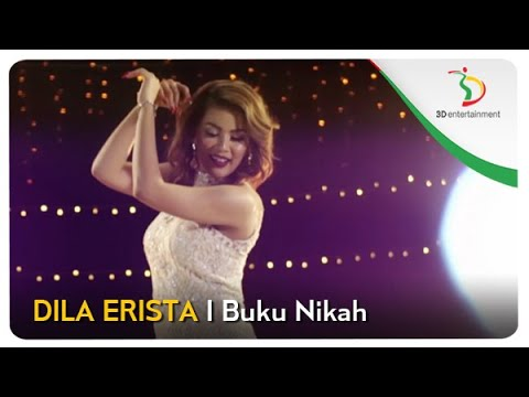 Download Dila Erista - Buku Nikah |     Mp4 baru