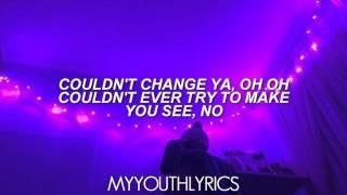 Panic! At The Disco - LA Devotee (Lyrics Video) HD