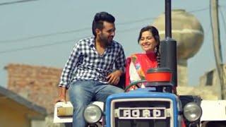 New Punjabi Whatsapp Status Video 2020 | New Punjabi Song Status | Punjabi Status Video #Ashokverma