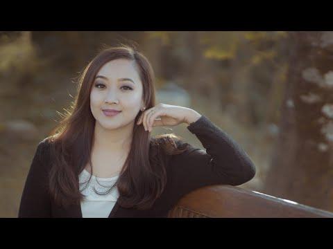 Bethsy Lalrinsangi- Isua Nen Chuan (OFFICIAL Music Video)