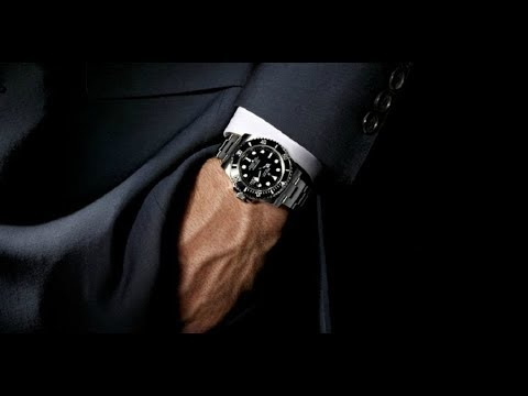 Best Luxury Watches For Men You Can Buy In 2019