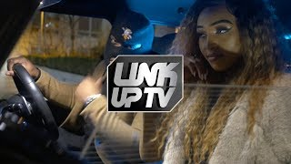 Mike B Ros - Dirty Diana [Music Video] | Link Up TV