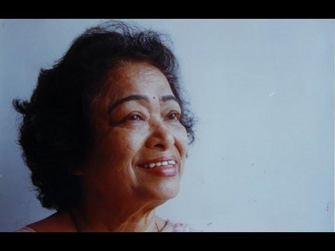 Shakuntala Devi, a tribute