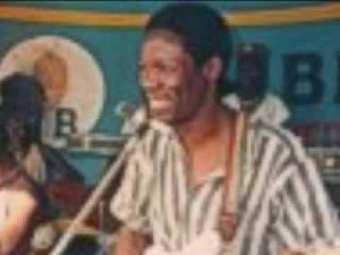Akim Simukonda -Bana Bandi (Zambian Legend Series)