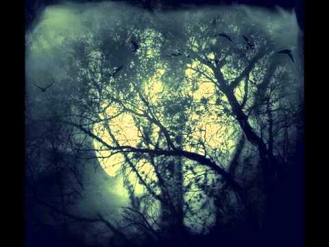 The highwayman - Loreena McKennitt (Crashu remix)