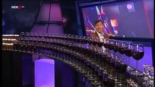 Quarks & Co  - Alkohol - Droge - Konsum