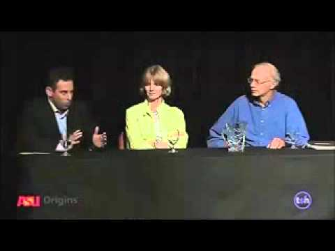Sam Harris vs Muslim apologists 1/3