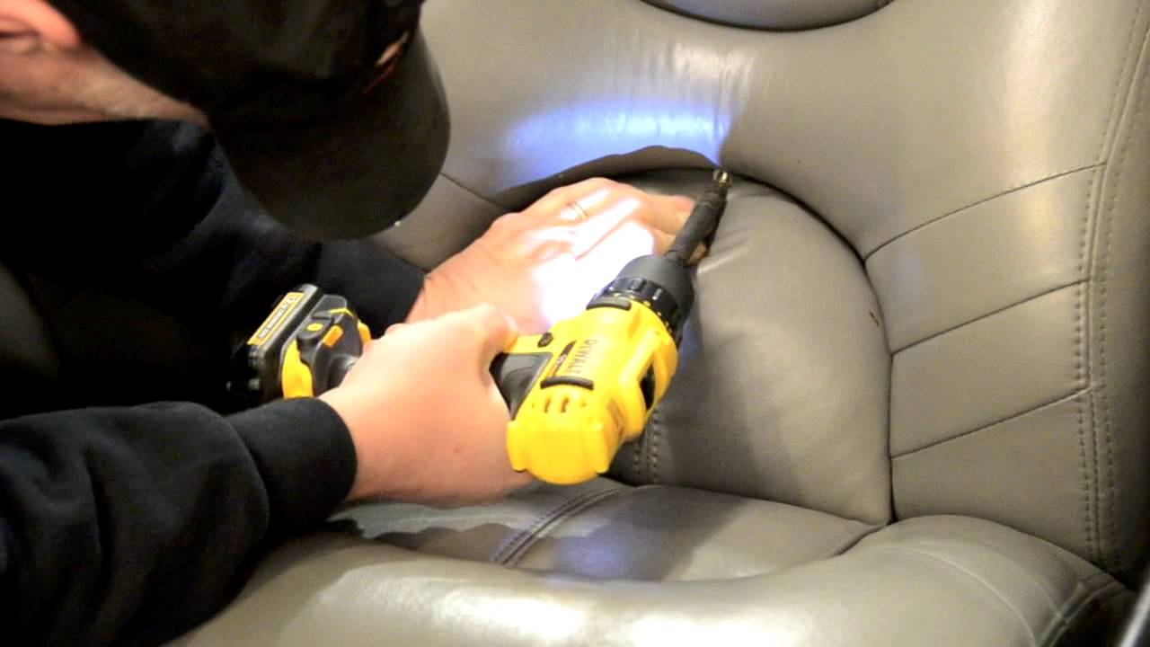How To Remove Boat Seat On A Triton TR YouTube - Decals for boat seats