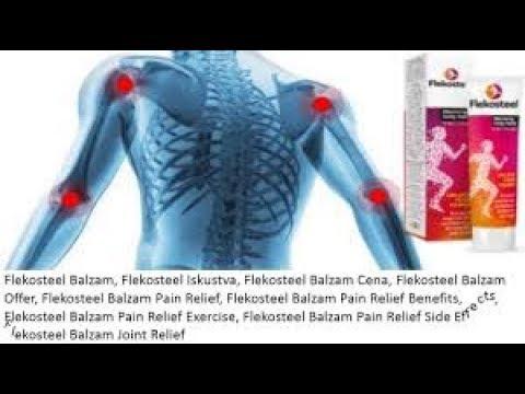 Más en dolor lumbar derecho riñon
