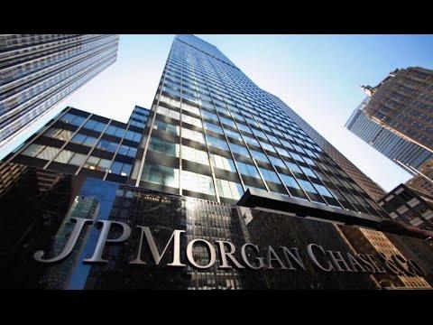 Too Big To Fail Banks Shrug Off Dodd-Frank Regulations