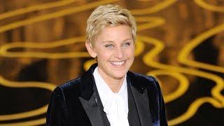 The Ellen DeGeneres Show Aires In Anti-Gay Brunei