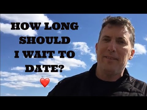 how long after you start dating should you say i love you