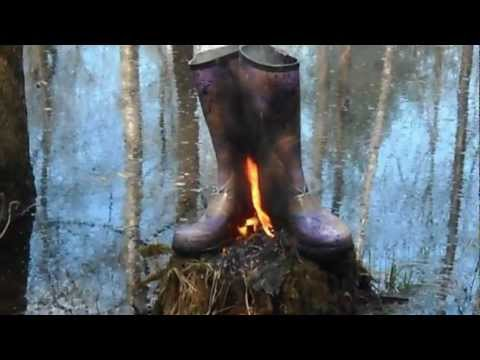 Old Rubber Boots 2 No Comments 01 05 12 Youtube