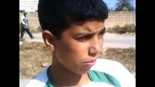 Download Video kitab ali baali masati ta3 jamal  -2012 hhhhhhhhhh MP3 3GP MP4