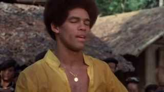 Jim Kelly - Compilation Best Fight Scenes [R.I.P] A Tribute