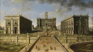 E.Casularo /B.Ciociola Traversiere di Assisi - Arcangelo Corelli