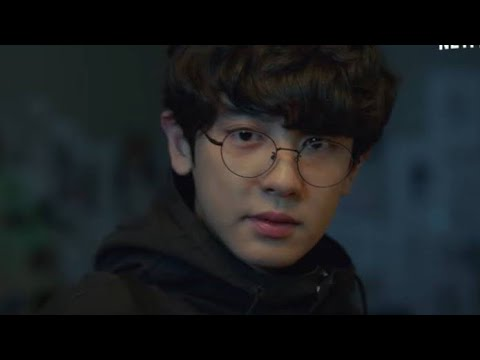 Download Memories of the Alhambra Ep 16 (Eng Sub) Only the master can create the Instance Dungeon!