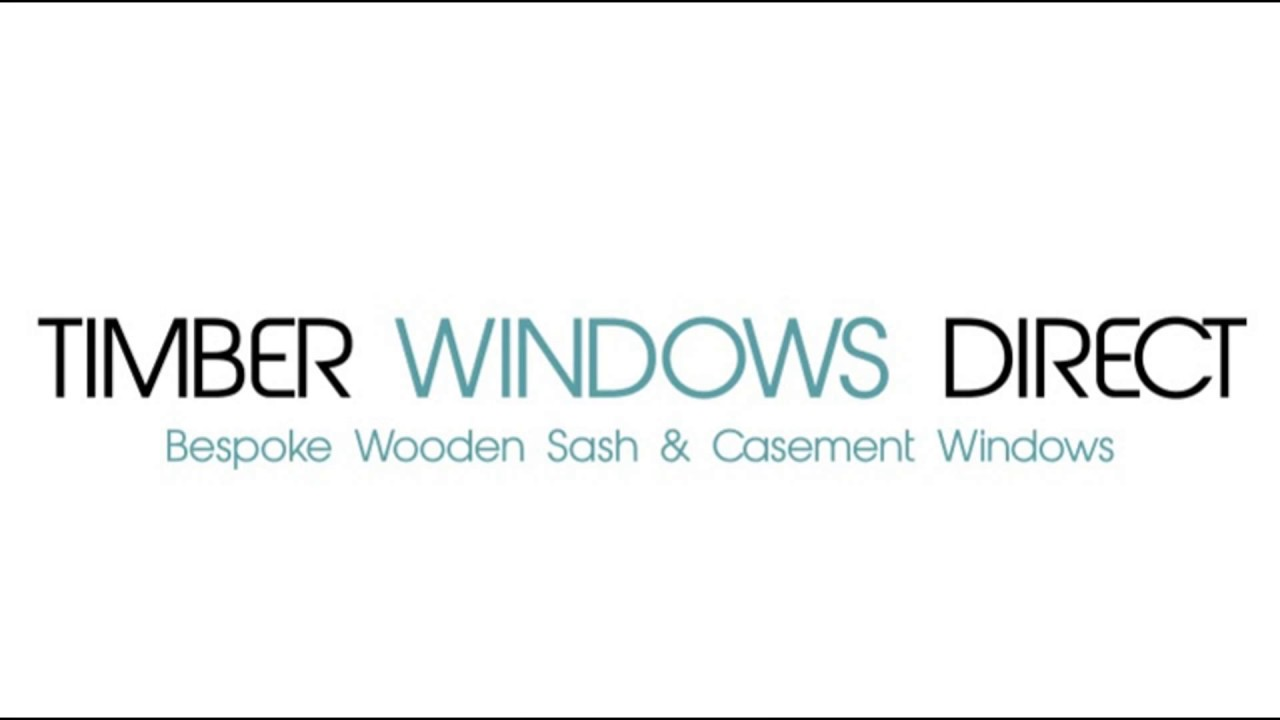 Timber Windows Direct Completed Projects