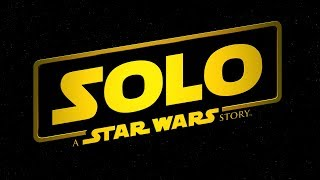 Solo: A Star Wars Story 360