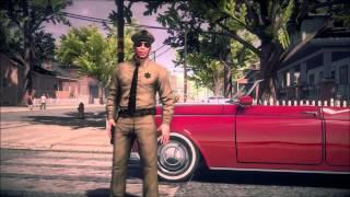 Saints Row IV - PC Max Settings - Part One