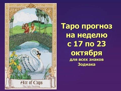 Сборник бесплатных гаданий – 1001 ГОРОСКОП