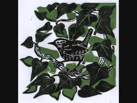 Fernhill -- Hela'r Dryw (Hunting The Wren)