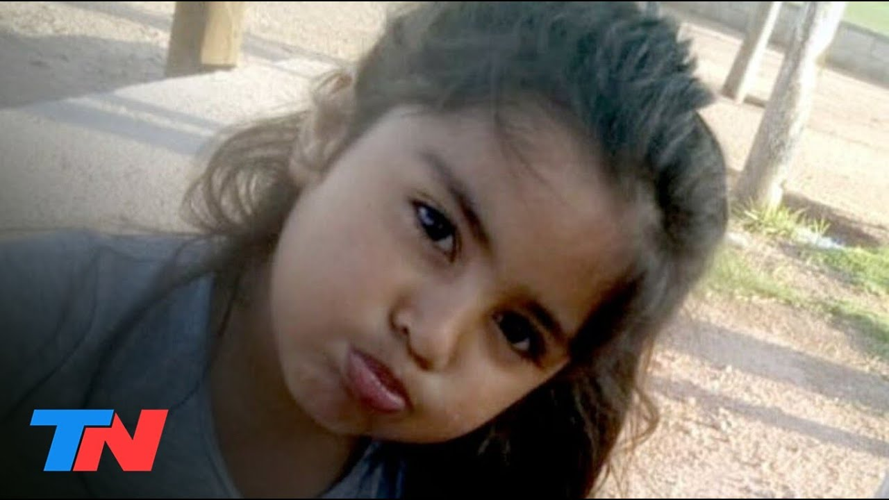 """Download ¿Dónde está Guadalupe? ¿Qué le pasó? Su papá: """"En mi corazón siento que está en San Luis"""""""