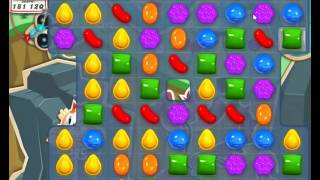 Candy Crush Saga - #29 HD