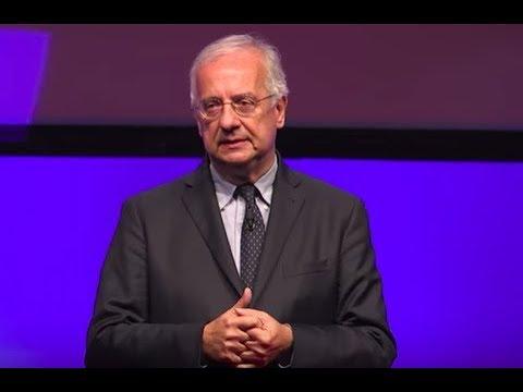 Download Youtube: Utopia and Reality | Walter Veltroni | TEDxLakeComo