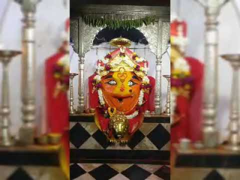 Shri Renukamata Darshan dt.04.09.2020 from YouTube · Duration:  1 minutes 23 seconds