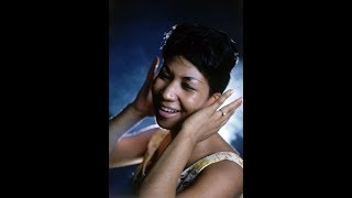 """""""A CHANGE IS GONNA COME"""" ARETHA FRANKLIN TRIBUTE (1942 - 2018)"""