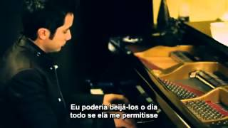 Boyce Avenue   Just the way you are Bruno Mars Cover) (Legendado BR)