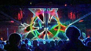 Bandi - Trance & Energy