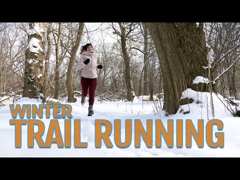 winter-trail-running-in-london,-ontario
