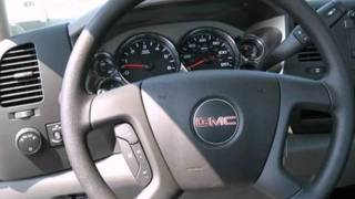 2011 GMC Sierra C/K2500 #BF238814 in Richmond Powhatan, VA