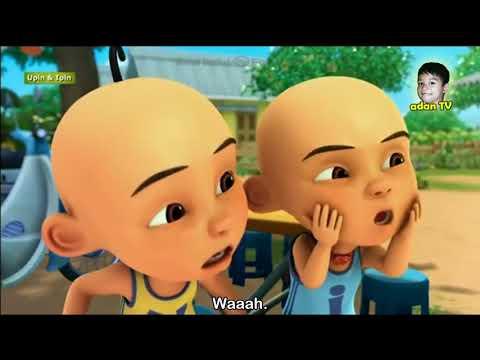 upin-&-ipin-episode-terbaru-subtitle-indonesia