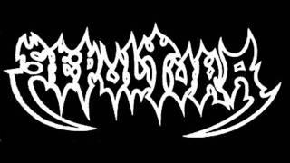 Sepultura Troops Of Doom