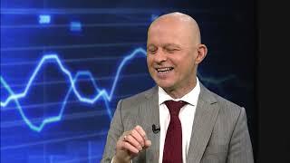 FINANSOWE ABC - ODC. 8 - Paweł Szałamacha