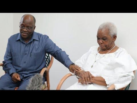 mama-nyerere-arejeshwa-nchini-ghafla-kwa-dharura-baada-ya-kuugua-akiwa-uganda-familia-yatoa-neno